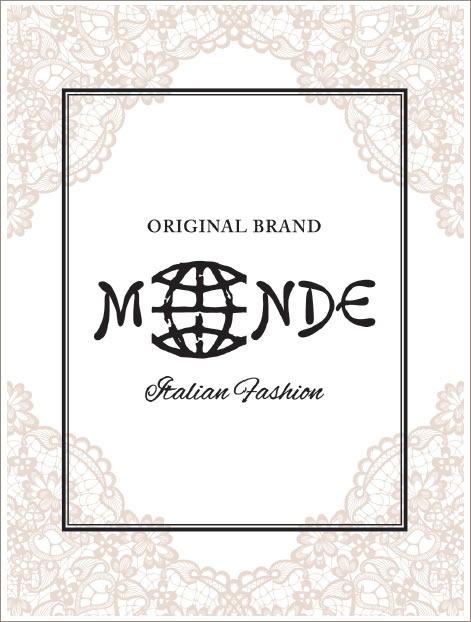 mondeitalianfashion